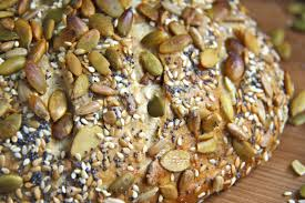 seeded-breads
