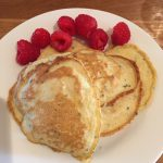 flour-free-pancakes