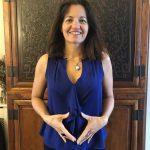 Health & Nutrition Coach Specialising in Gut health