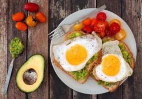 healthy-breakfast-shutterstock_305172914