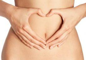 tummy-health