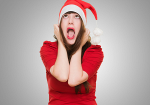 Scared of Christmas (1)