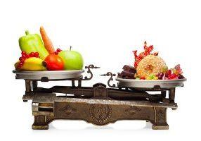sugars-fats-and-oils