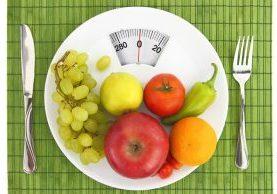diets-main